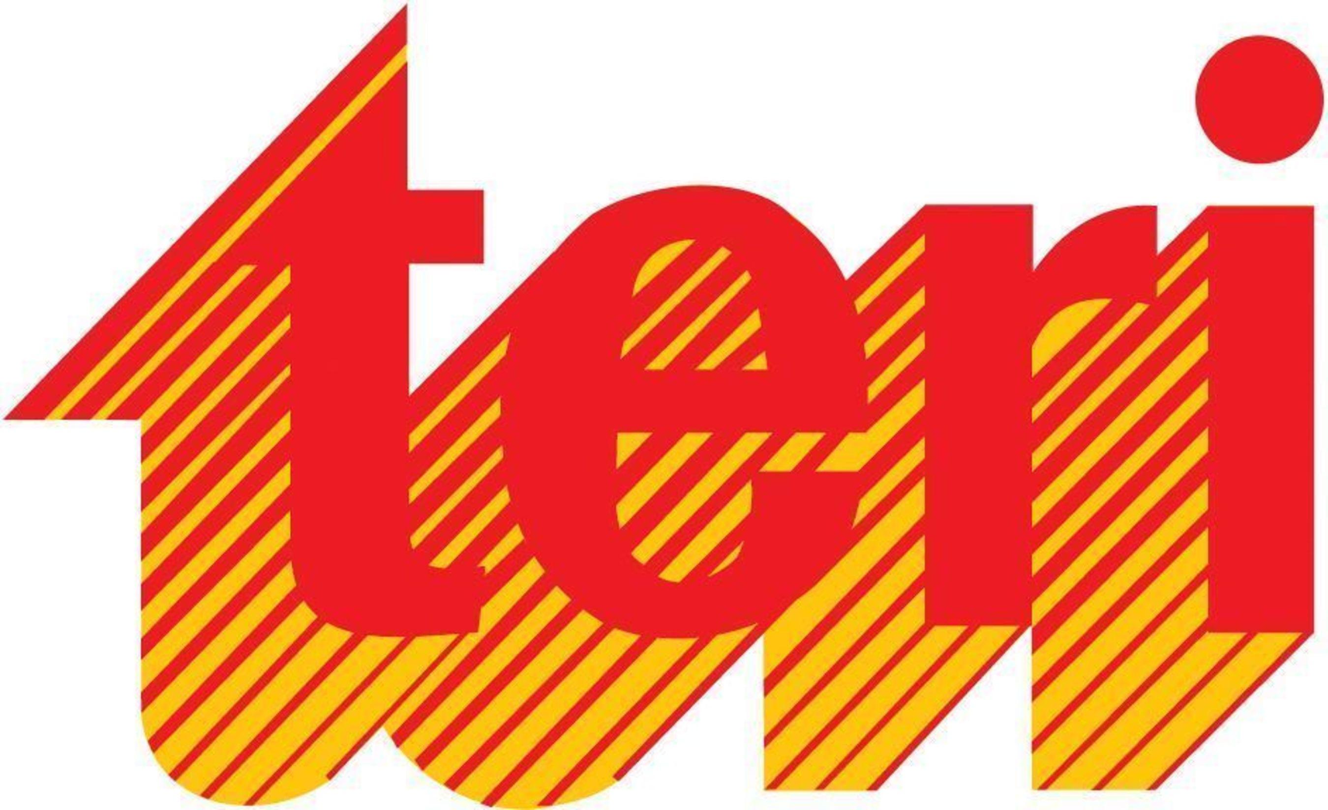 TERI Logo (PRNewsFoto/TERI)