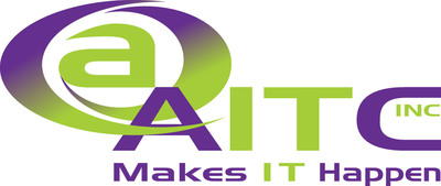 """Advanced IT Concepts Named """"Top Business"""" for 2013"""