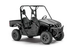 Yamaha Announces 2013 Model Year ATV and Side-by-Side Vehicles