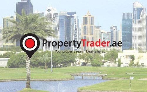 Propertytrader.ae A real estate portal in UAE with the largest property database (PRNewsFoto/Property Trader) (PRNewsFoto/Property Trader)