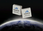 VPT's SVGA Series of rad hard point of load converters offer 10A and 15A of output power and are now available on DLA SMD# 5962-12219.  (PRNewsFoto/VPT Inc.)