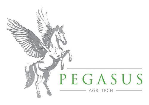 Pegasus Agritech (PRNewsFoto/Pegasus Agritech)