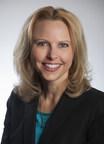 FordDirect Chief Operating Officer Valerie Fuller