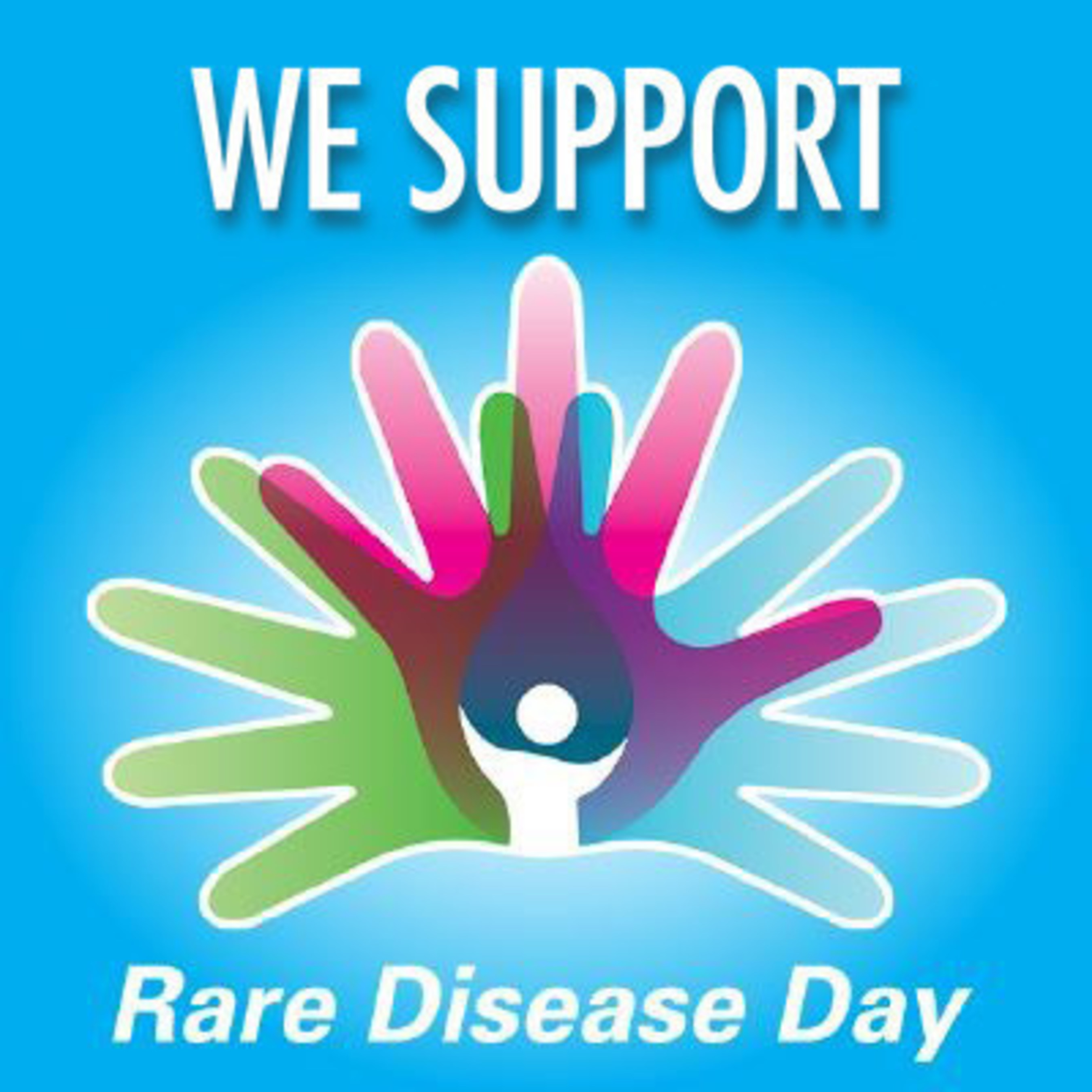 PHAware Advocate Lucas Van Wormer is on a mission to raise global PH awareness of pulmonary hypertension for Rare Disease Day? on February 28