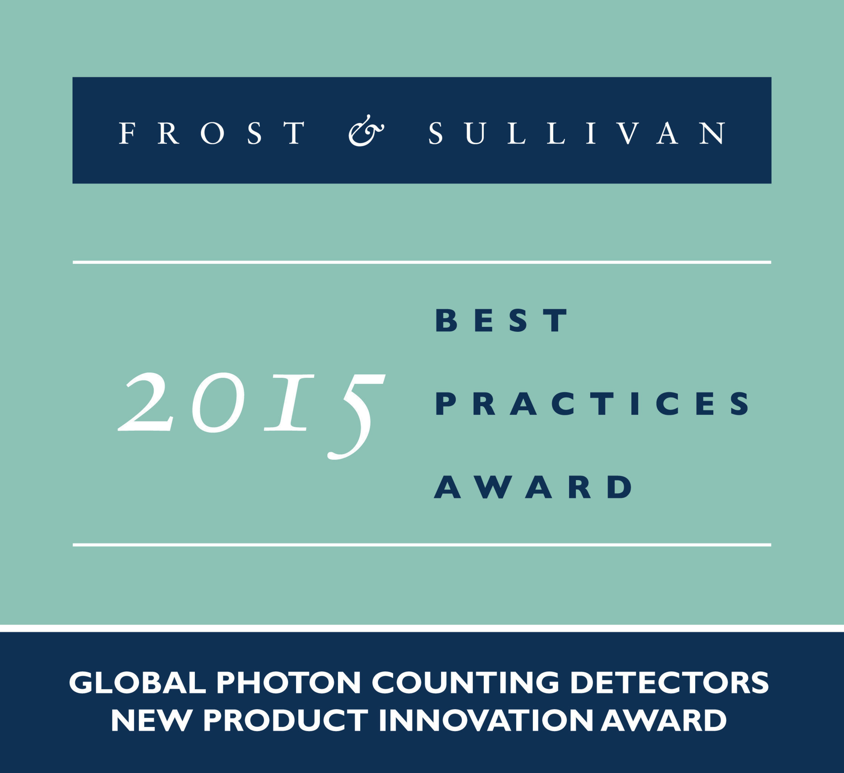 Frost & Sullivan Commends DRS Technologies Inc. for Leveraging its Technological Expertise to