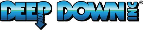 Innovative Subsea Solutions. (PRNewsFoto/Deep Down, Inc.) (PRNewsFoto/)