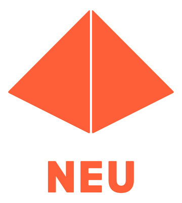 NEU - a new breed of University for a new breed of engineer.  (PRNewsFoto/NEU)