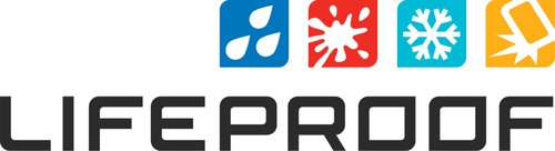 LifeProof Announces Official Sponsorship Of Triathlete Andy Potts During IRONMAN® World