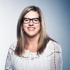 Julie Michael Named New Team One President