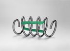 Under its brand Ruville, Schaeffler Automotive Aftermarket has pre-tensioned suspension springs for passenger cars in its portfolio, effective immediately. This new mounting solution is currently available for selected models from Audi, Seat, Skoda and Volkswagen. It will be expanded by further applications during the course of this year.