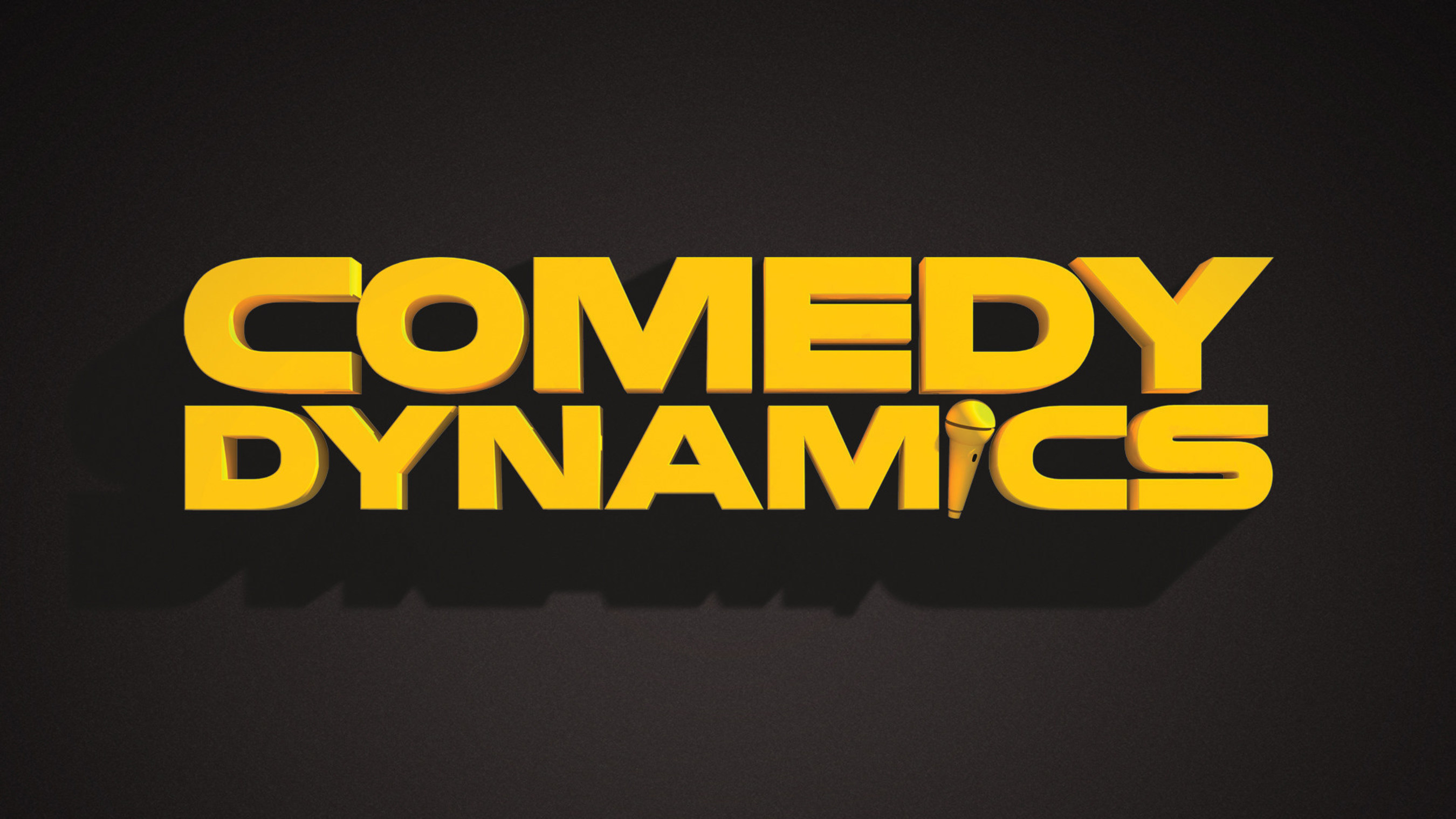 Comedy Dynamics Presents Colin Quinn: Unconstitutional