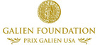 The Galien Foundation Applauds Sanford-Burnham Announcement of Major Gift and Strategic Investment in Advancing Medical Research