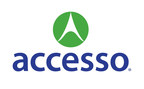 accesso Slides into Australian Water Park with Village Roadshow Agreement