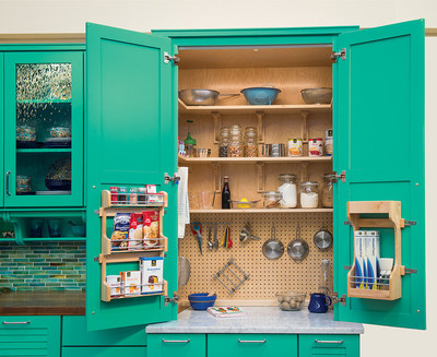 wellborn asian personals Workplace design the cabinet my house kitchen designs architecture design compact living free personals living our image gallery of wellborn active asian.