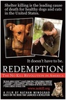 REDEMPTION, the film by Nathan Winograd (PRNewsFoto/No Kill Nation, Inc.) (PRNewsFoto/No Kill Nation, Inc.)