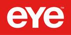 EYE Corp Media