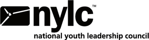 National Youth Leadership Council (www.nylc.org).  (PRNewsFoto/National Youth Leadership Council)