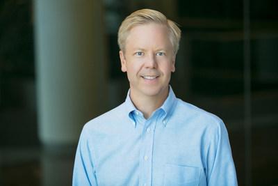 John Carlson, President of Flex Medical Solutions