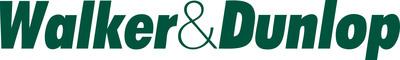 Walker & Dunlop, Inc. logo