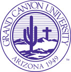 Grand Canyon University (PRNewsFoto/Grand Canyon Education, Inc.)