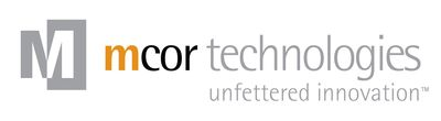 Mcor Technologies Ltd logo