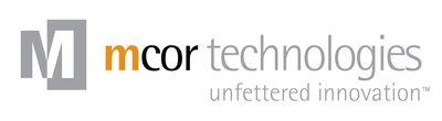 Mcor Technologies Ltd logo