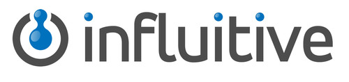 Influitive's AdvocateHub Changes the Future of Marketing