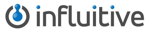 Influitive Logo.  (PRNewsFoto/Influitive)