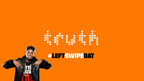 "Check out the new truth music video ""Left Swipe Dat"" at thetruth.com"