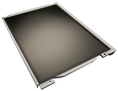 Sharp 10.4-inch Agriculture-Grade LCD