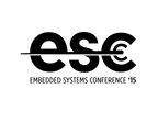 2015 ESC Conference Series taps into Embedded and IoT Engineers Across the United States