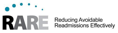 Minnesota RARE Campaign Receives National John M. Eisenberg Patient Safety and Quality Award. (PRNewsFoto/RARE ...