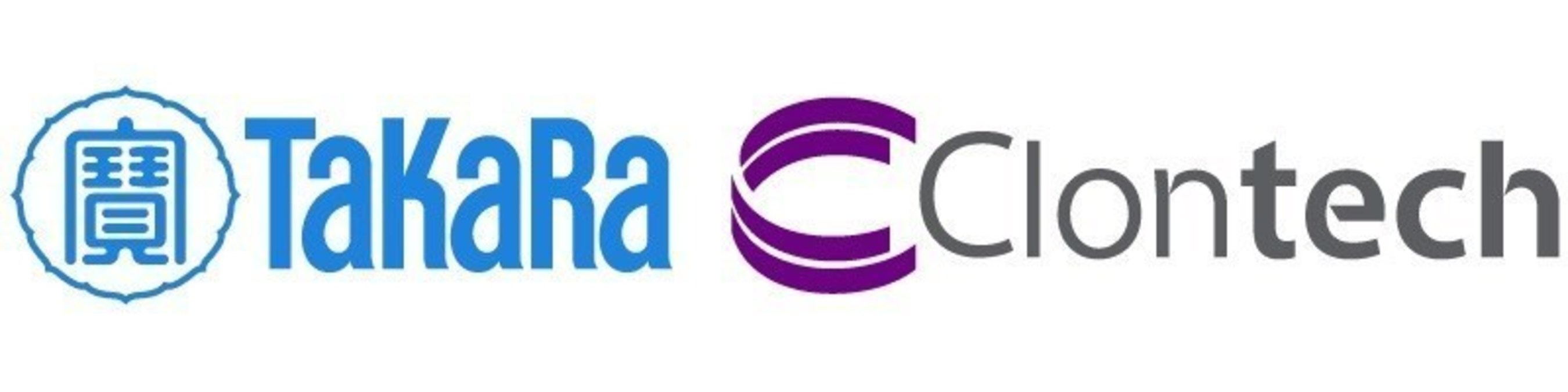 Clontech Laboratories, Inc., a wholly-owned subsidiary of Takara Bio Inc., develops, manufactures, and ...