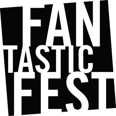 Fantastic Fest Logo.  (PRNewsFoto/Fantastic Fest)