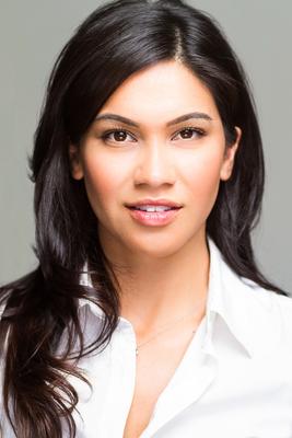 Hunter Wise Financial Group Names Teresa Hinojos President
