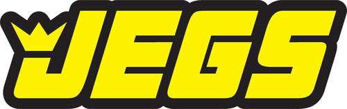 JEGS officials announced they will extend the company's deal with the Sprint Cup Series to a fourth season, while adding the Nationwide Series for the first time in 2010.  (PRNewsFoto/JEGS)