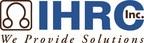 IHRC_logo_Logo