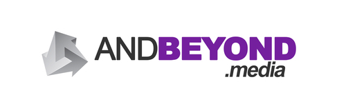 AndBeyond.Media Logo