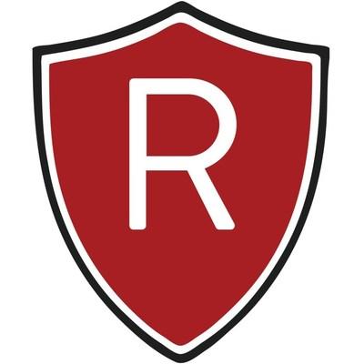 Real Agent Guard: We're safer together