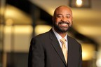 Eric Floyd, Ph.D., MBA, Chief Science Officer, Dohmen Life Science Services