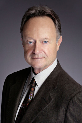"""Thomas E. Miller is Honored as """"Super Lawyer"""".  (PRNewsFoto/The Miller Law Firm)"""