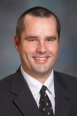 Gunther Plosch joins The Wendy's Company as Chief Financial Officer, effective May 2, 2016.