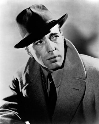 Bogart Estate joins fight against Esophageal Cancer, the disease that took the film icon's life. The estate  ...