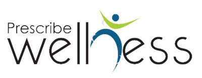 PrescribeWellness Image