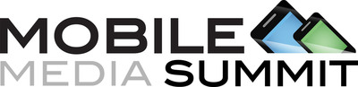 CPG, Retail and QSR to Dominate Discussion at Mobile Media Summit Chicago