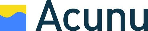 Acunu Logo