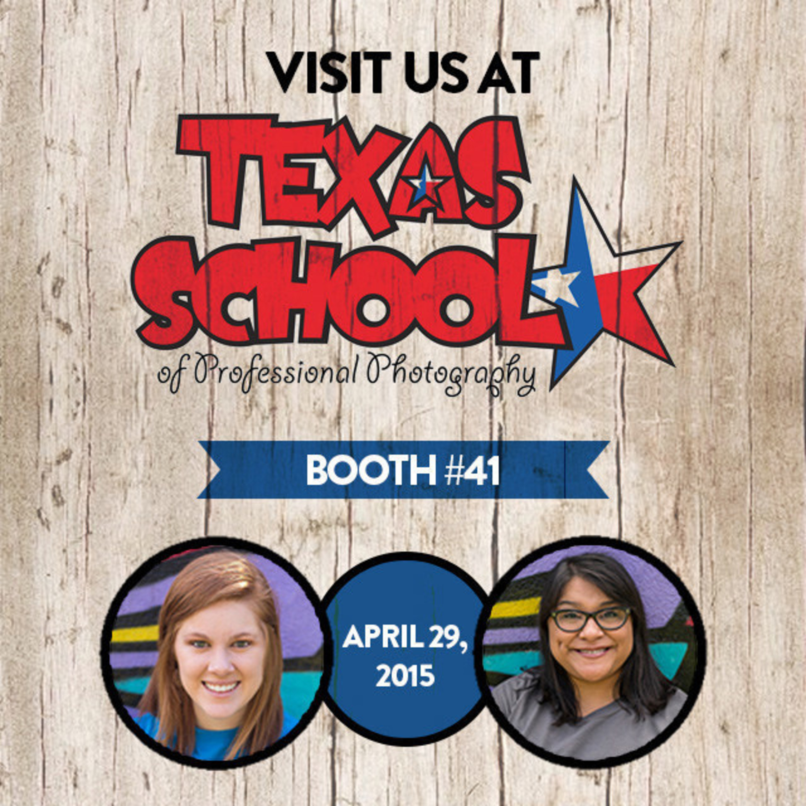 PhotoBiz Attending the 2015 Texas School of Professional Photography Conference