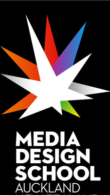 Media Design School is New Zealand's most-awarded private tertiary institution. Distinguished by its close alignment to the industry, both domestically and internationally, the Auckland-based school offers specialist degrees for emerging creative industries including the Bachelor of Art and Design (3D Animation and Visual Effects); the Bachelor of Creative Technologies (Game Art); the Bachelor of Software Engineering (Game Programming); and the Bachelor of Media Design. A range of foundation diplomas and graduate qualifications are also available. Media Design School is part of Laureate International Universities, the world's largest private university group with over 80 institutions in 29 countries.