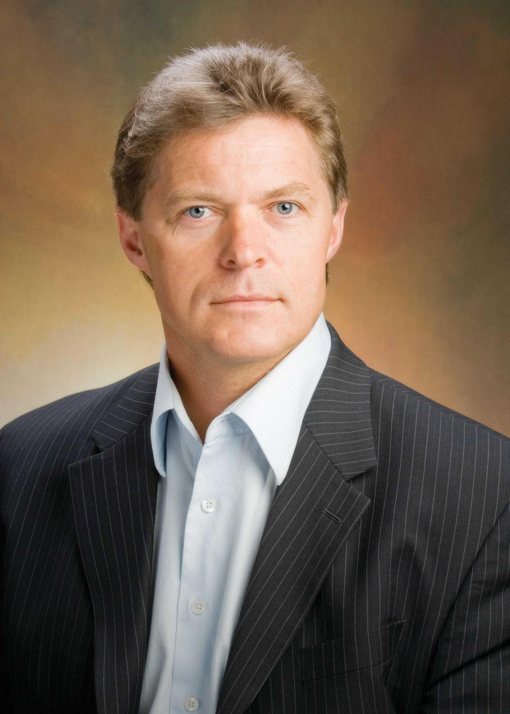 Dr. Hakon Hakonarson is the director of the Center for Applied Genomics at The Children's Hospital of Philadelphia