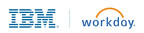 Workday and IBM Form Strategic Partnership on IBM Cloud